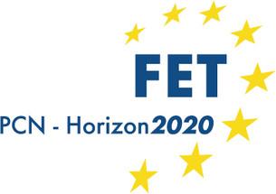 H2020-PCN-FET