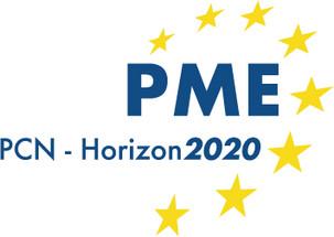 H2020-PCN-PME