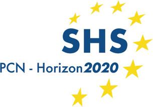 H2020-PCN-SHS