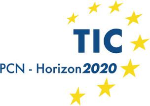 H2020-PCN-TIC