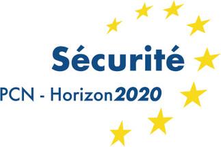 H2020-PCN-Securite