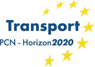 H2020-PCN-transport