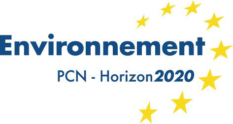 H2020-PCN-environ
