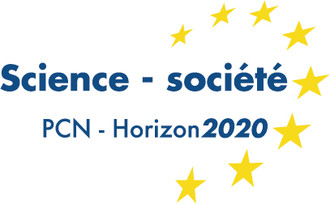 H2020-PCN-scie&societe