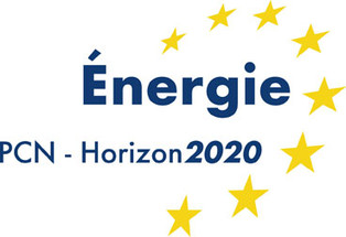 H2020-PCN-energie