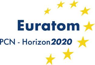 H2020-PCN-euratom