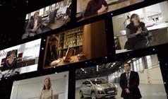 Vidéo du lancement d'Horizon 2020 - 16 décembre 2013