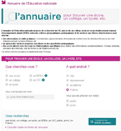 Articles populaires – handicapversledroitalecole.over blog