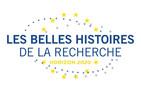Logo Les belles histoires