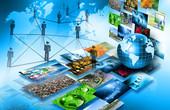 Forum : Digitalisation de l'industrie européenne