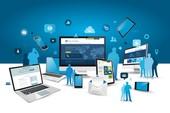Matinée d'information sur l'Initiative Next Generation Internet