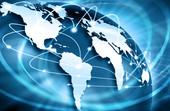 1er appel du FET Flagship sur les technologies quantiques