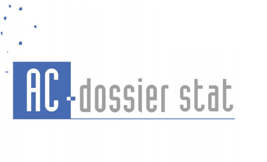 Dossiers statistiques