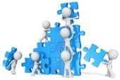 Rencontre de partenaires européens Horizon 2020 : Nanotechnologies et Matériaux avancés