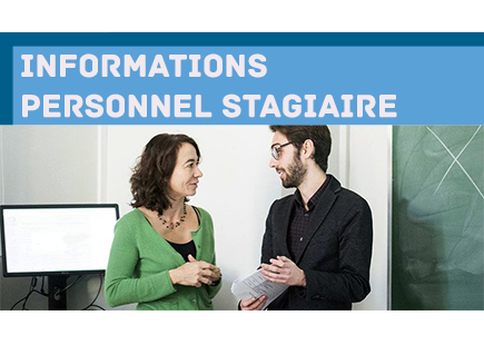 Personnel_stagiaire_pano