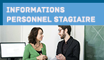 Personnel_stagiaire_campagne