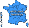 Affectation post 3ème