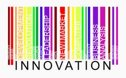 Innovation dans les PME