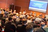 Favoriser l'innovation et l'esprit d'entreprise dans la zone euro