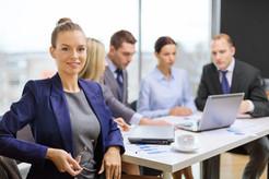 PME réunion