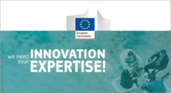 Recherche Experts Instrument PME