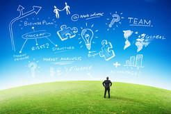 Structures et Concept PME