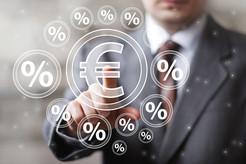 PME euro financement