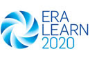 ERA LEARN 2020