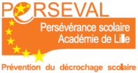 http://cache.media.education.gouv.fr/image/Perseval/00/1/Logo_Perseval_548001.16.png