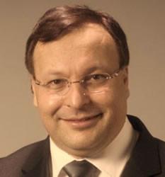 Armand NACHEF