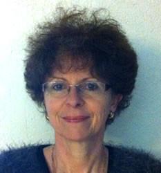 Agnès JULLIEN