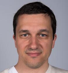 Mathieu GIRERD