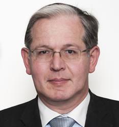 Grégoire POSTEL-VINAY