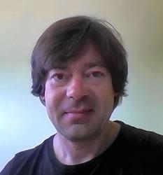 Miguel Angel AYLLON