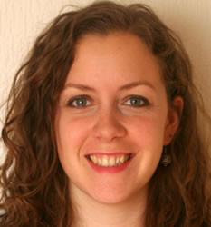Laura-SEDAINE-ERC