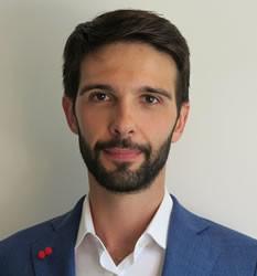 Enrico MAZZON