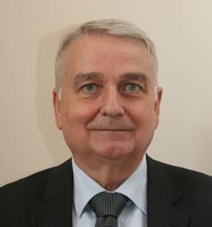 Rafael GARCIA-VILLAR