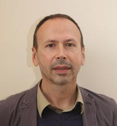 Christophe COTILLON