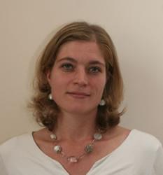 Katrin DUMOULIN