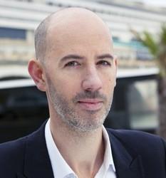Julien TENEDOS