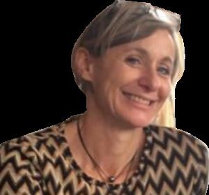 Valérie HANDWEILER