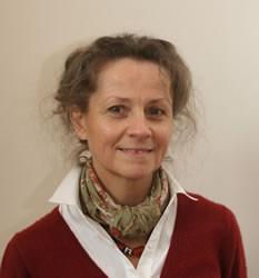 Marie-Françoise SHERRATT-ROUX