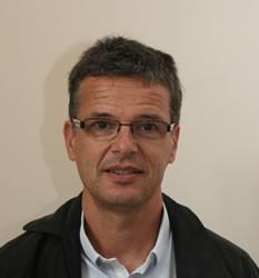 Thilo Schoenfeld