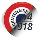 Label centenaire