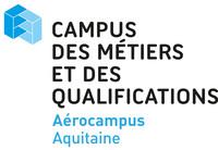 CMQ Aérocampus Aquitaine