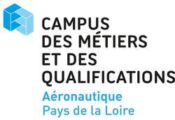 CMQ Aéronautique Pays de la Loire
