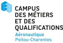 CMQ Aéronautique Poitou-Charentes