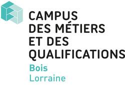 CMQ Bois Lorraine