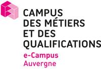 CMQ e-Campus Auvergne