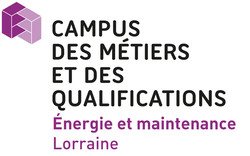 CMQ Énergie et maintenance Lorraine